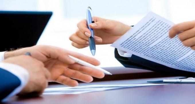 Consideraţii privind clauza de stabilitate şi de formare profesională în CIM