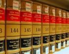 Accesul la informația juridică (III)