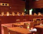 Redactarea memoriilor adresate Tribunalului UE
