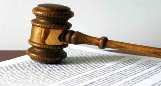 Manifest pentru o piaţă liberă a documentelor juridice