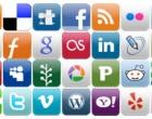 Dreptul la intimitate in mediul online.
