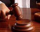 Despre statistică,   recorduri   și   judecători