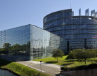 Recunoașterea documentelor publice in UE