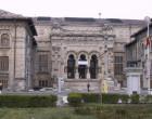 Seminar şi curs despre medierea în materie penală – Galaţi 31.01.2014
