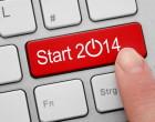 Calendarul complet al obligatiilor fiscale pentru 2014