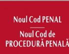Noua legislație penală (I): Aprecieri generale
