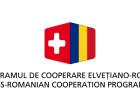 Conferintele INM – Noul Cod de procedura penala – 2014