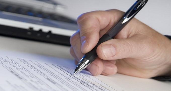 Obligativitatea certificarii declaratiilor fiscale