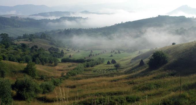 Străinii pot cumpăra fără restricţii terenuri