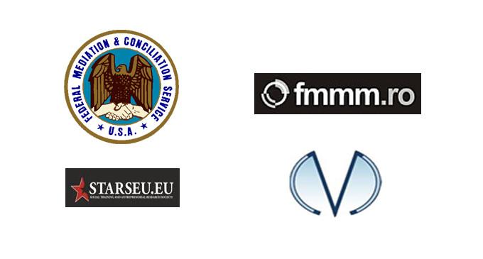 Tehnici avansate in mediere – curs FMCS Washington DC – Bucuresti 21-23 mai