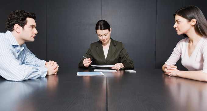 "Ce inseamna ""sa divortezi la mediator""?"