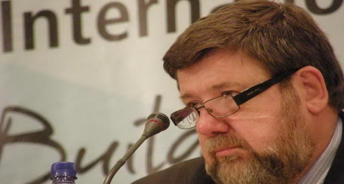 Mișcarea sindicală din România trece printr-o reformă-șoc
