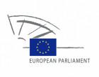 Rezultatele studiului de impact al Directivei privind Medierea in UE
