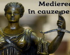 Noua legislație penala (V) – noutati privind medierea