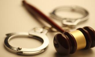 Noua legislatie penala (VII) – aplicarea legii procesuale penale in timp