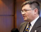 Membrilor Consiliului de Mediere li se cere sa demisioneze printr-o scrisoare deschisa