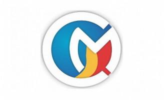 Consiliul de Mediere – componenţa comisiei permanente
