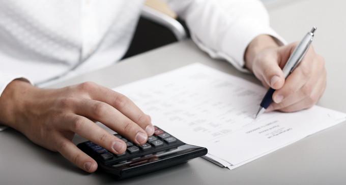 Rolul supraveghetorului în falimentul asigurătorilor și băncilor