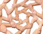 Constituirea corpului profesional al mediatorilor – o necesitate majora