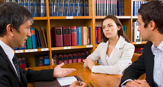 Abordarea integrata a problematicii familiei în cazul divortului