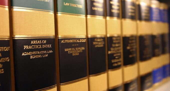 Consultatia legala vs. Doctrina juridica