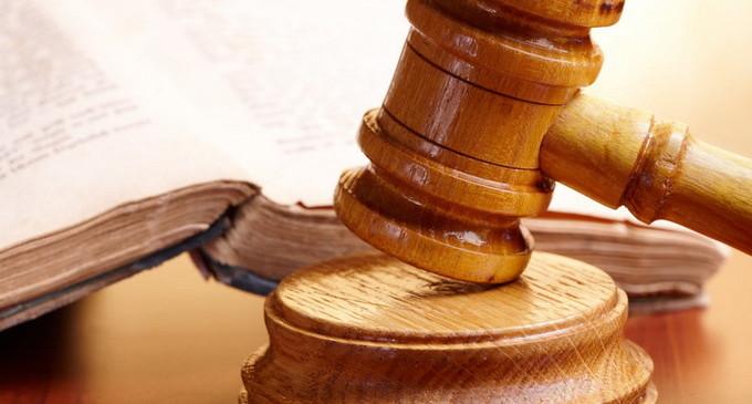 Încălcarea regulilor de către practicienii în insolvenţă, pedepsită penal