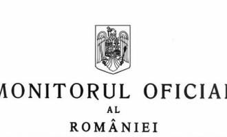 1 februarie 2014 – noi acte normative intrate in vigoare