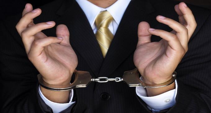Avantajul medierii in materia penala