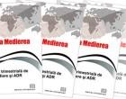 Revista Medierea – 200 de pagini de informatie de specialitate, la exigente CNCSIS