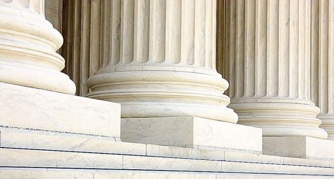 Strămutarea proceselor în Noul Cod de Procedură Civilă
