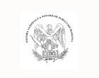 Tabloul notarilor publici – 2014