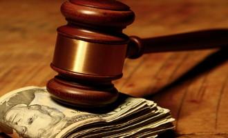 Recuperarea taxei de timbru – conditii, procedura