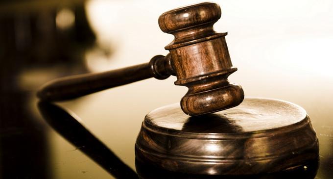 Tribunal specializat in infractiuni economice complexe