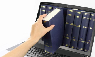 Avocatura.com lanseaza o librarie juridica online