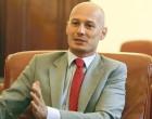 Olteanu, BNR: Medierea este de preferat litigiului în instanță