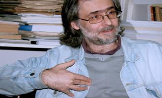 Interviu cu Carol Capita, lector doctor la Universitatea Bucuresti (II)