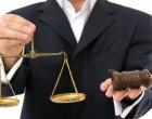 Noile Coduri penale vor schimba mediul de afaceri.