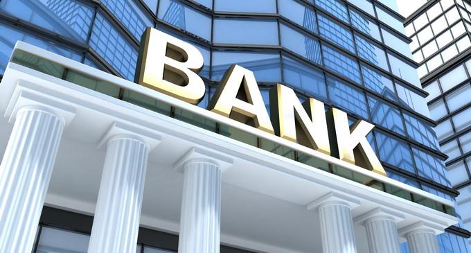 Fiscul nu iti mai poate bloca conturile bancare, fara sa te anunte
