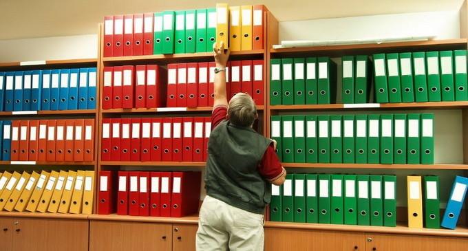 Cum realizezi la timp si corect documentele de resurse umane?