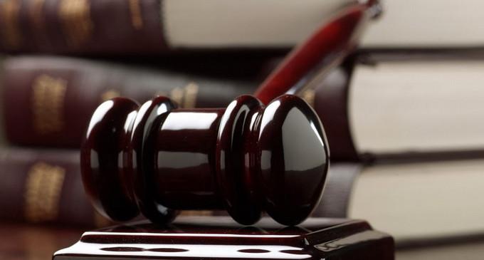 Scrierea documentelor juridice e tehnică