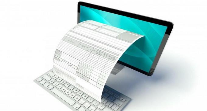 Elementele cheie ale facturii electronice: Ce probleme pot sa apara la un control al Fiscului?