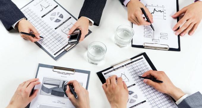 Vrei sa treci cu bine de o inspectie fiscala? Iata cateva recomandari utile