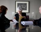 Psihoterapeut, mediator sau avocat?