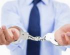 Medierea penala. Obligatia de informare