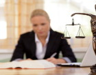 Drepturile si obligatiile avocatului in Noul Cod de procedura penala