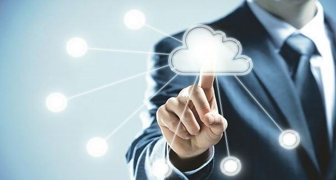 Riscurile fiscale ale cloud computing-ului