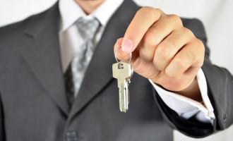 Vanzarea unei firme – de la negocierea conditiilor la achitarea pretului tranzactiei