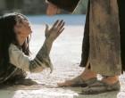 Iisus, judecatorul femeii pacatoase