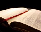 Noile Coduri sau Cuvantul lui Dumnezeu?