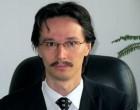 Supremaţia legii este o valoare care stă la baza democraţiei – interviu Cristi Danilet